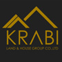 Krabilandandhouse Co., Ltd.