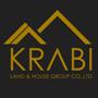 Krabilandandhouse Co., Ltd.