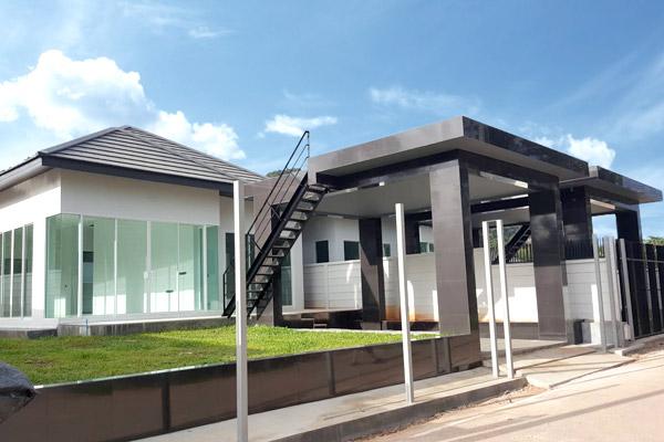 NATAI VILLA - Style & Class Premium Villa For Sale in Ao Nang 6