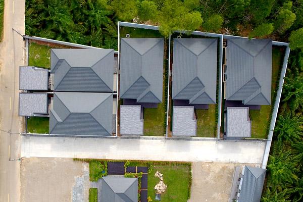 NATAI VILLA - Style & Class Premium Villa For Sale in Ao Nang 16