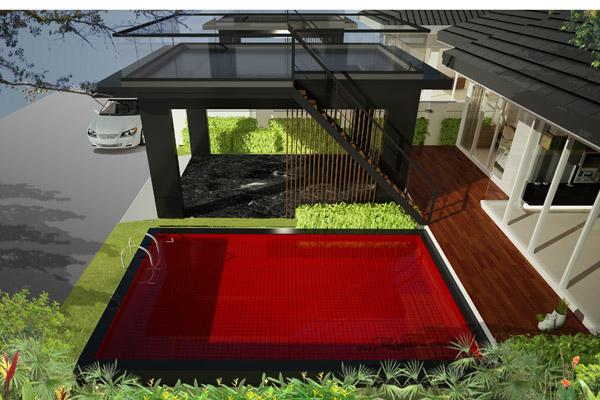 NATAI VILLA - Style & Class Premium Villa For Sale in Ao Nang 20